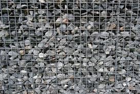 noors graniet 40-75